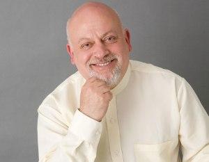 Jonathan Cainer – An Astrological Eulogy | Terry